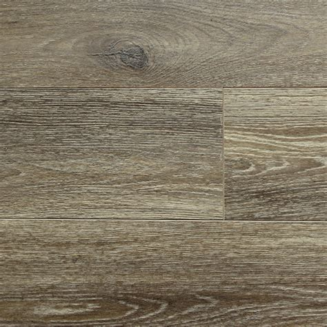 top 28 lowes flooring ottawa laminate on sale bk flooring 28 images laminate hardwood