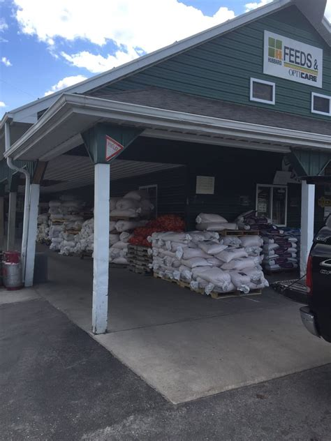 Feeders Supply Westport Rd Country Feed Supply Pet Stores 389 W Kittle Rd Mio