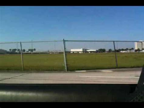 volkswagen wrx subaru wrx vs volkswagen gti fly by