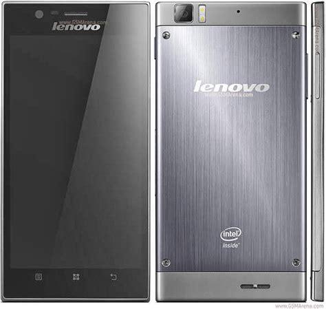 Harga Hp Lenovo harga dan spesifikasi handphone lenovo k900 informasi