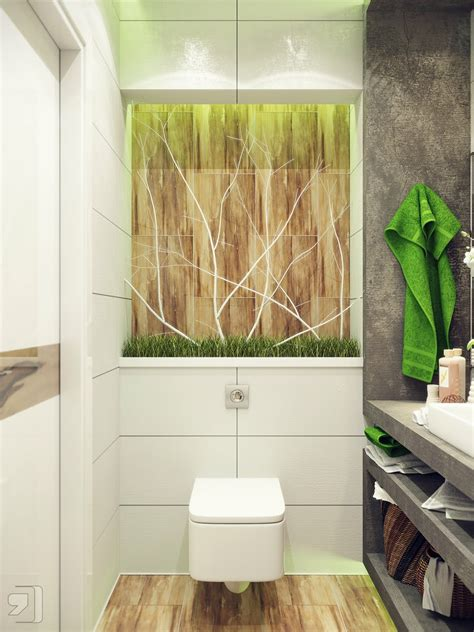 Small Bathroom Design Smallest Bathroom Design