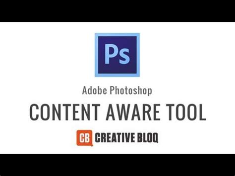zbrush tutorial kickass 1000 images about 3d tutorials photoshop on pinterest
