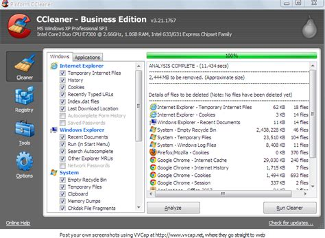 ccleaner business ccleaner professional business edition v3 21 1767 incl