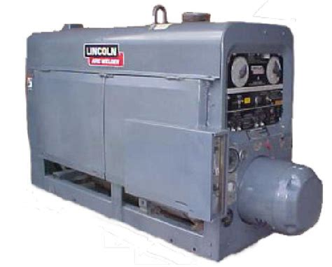 lincoln electric sa 200 for sale lincoln welder repair parts sa 200