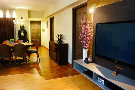 apartment design malaysia japanese inspired apartment interior by jf decor engineering