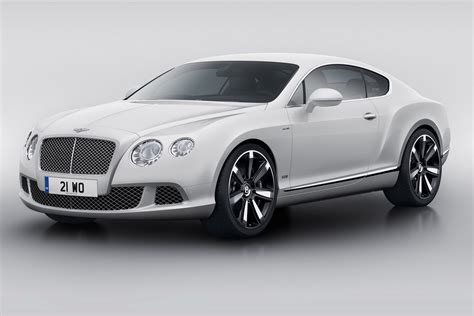 bentley models bentley announces le mans limited edition mulsanne and