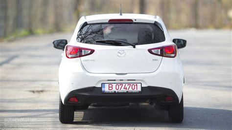 mazda official site 100 mazda 2 usa mazda usa official site cars suvs