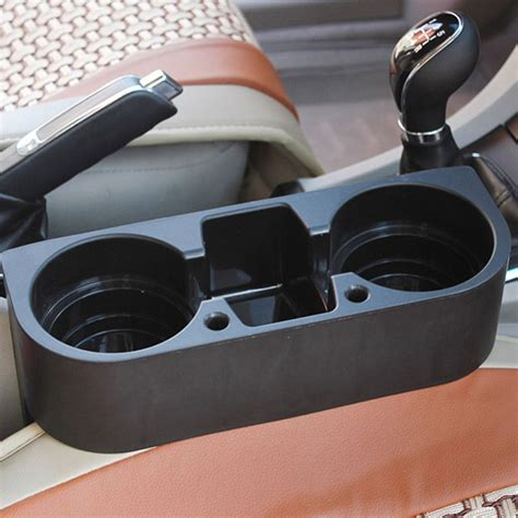 car seat cup holder nz car auto cup holder portable multifunction vehicle seat
