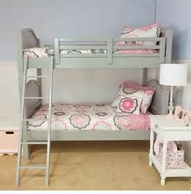 ricki bunk bed from newport cottages baby kids furniture newport cottages bunk beds newport cottages furniture 15