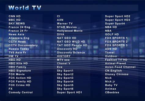 direct tv apk japan tv app apk japanese iptv apk open wowowo nhk j sport can be paid monthly a920 ancloud