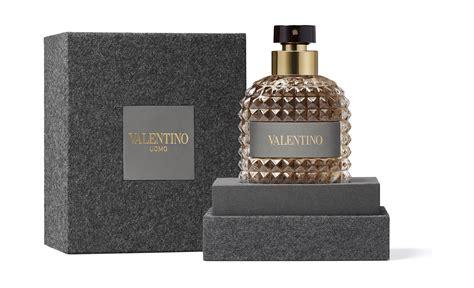 Valentino Uomo Edition valentino uomo donna limited edition casanova