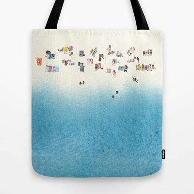 doodle tote bag malaysia 17 best images about society6 on stretched