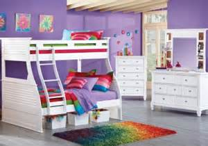 Rooms To Go Childrens Bedroom Sets Bunk Bedroom Sets Bedroom Sets Rooms To Go