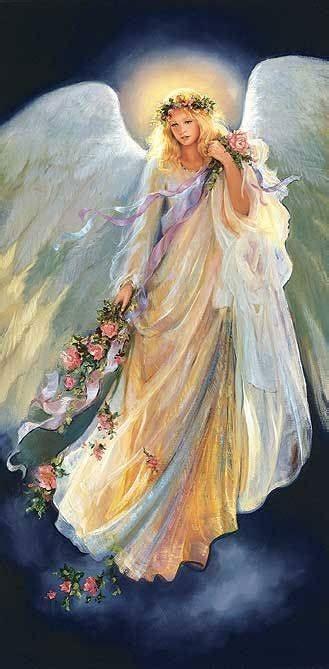 rescate en white angel engel