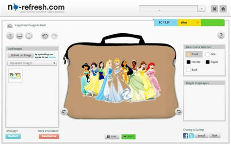 online design tool custom bag design tool stunning online design tool to