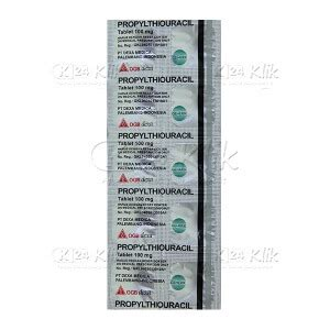 Obat Cacing Mebendazole valtrex obat canadadrugs canadian pharmacy