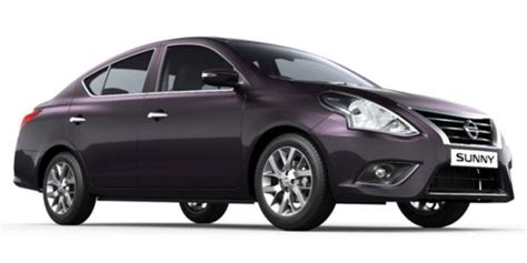nissan sunny 2016 nissan sunny price check may offers images mileage