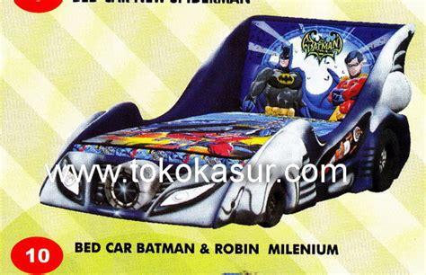 Lemari Plastiklemari Containerlemari Pkaian Original Winnie The Pooh 1 bed car batman robin milenium ckd 35 toko kasur bed murah simpati furniture