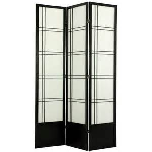 Japanese Room Divider Ikea Lovely Shoji Screen Ikea Homesfeed