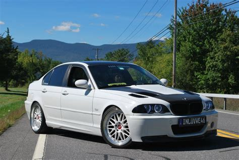 2000 bmw 323 iowners manual submited images