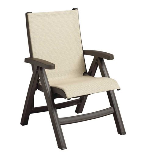 Metal Folding Patio Chairs by Furniture Outdoor Dining Chairs Metal Folding Chairs