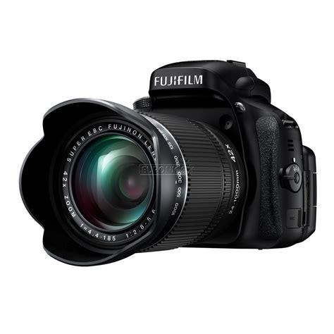 Kamera Fujifilm Finepix Hs55exr digital finepix hs50exr fujifilm hs50exr