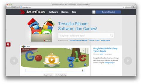 download game android mod jalan tikus jalan tikus may be indonesia s biggest app store startup