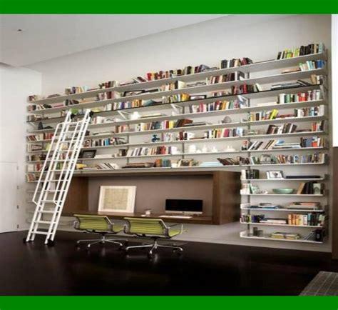 home decor ideas from waste home decor ideas using waste prestigenoir com