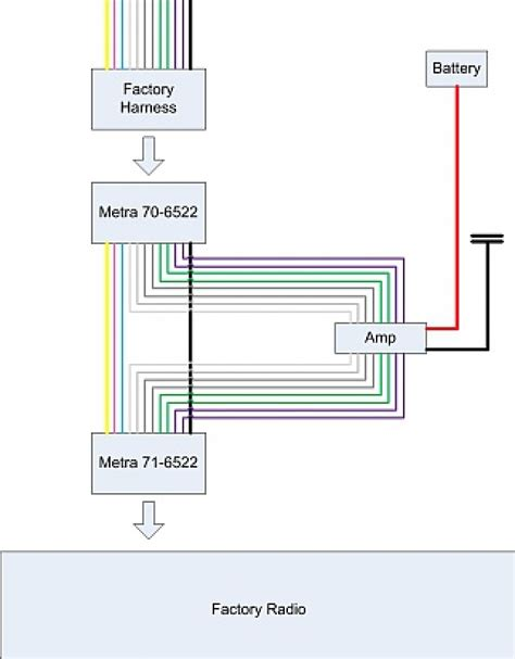 ktp 445u wiring diagram wiring diagram and schematic