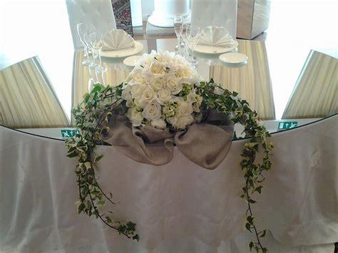 decorazioni floreali per tavoli decorazioni sala matrimoni migliore collezione