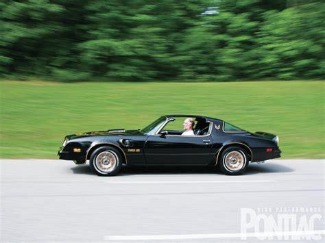 pontiac firebird 2005 pontiac firebird 5 3 2005 auto images and specification