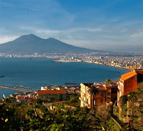 best of naples italy 18 best images about best of naples on napoli