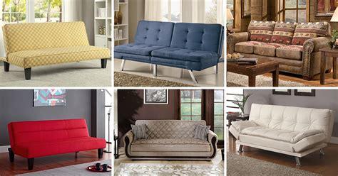 upmarket sofas upscale sofa beds sofa menzilperde net