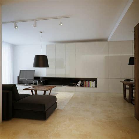 warmer bodenbelag wohnzimmer design bodenbelag 55 moderne ideen wie sie ihren boden
