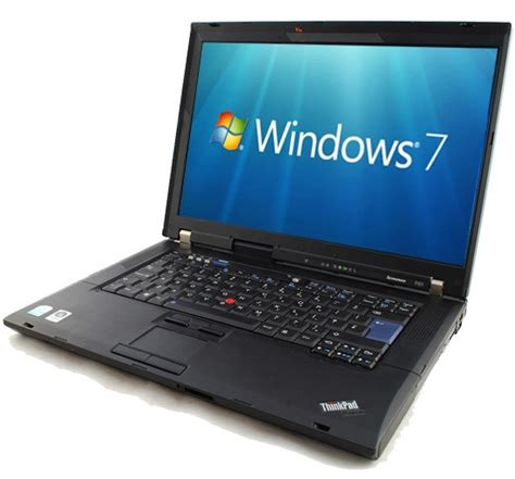 Laptop Lenovo R61 cheap lenovo thinkpad r61 or refurbished laptops buy lenovo laptops at microdream co uk
