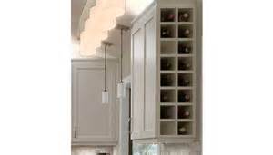 Kitchen Cabinet Wine Rack Insert Wine Rack Cabinet Insert The Inspiration Stylish Kitchen