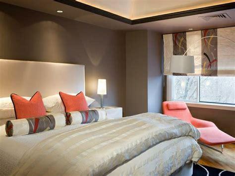 schlafzimmer farbe grau 1001 ideen farben im schlafzimmer 32 gelungene
