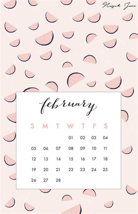 printable calendar iphone 390 best images about iphone and desktop backgrounds