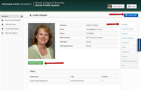 nanny bio examples profile cliparts co