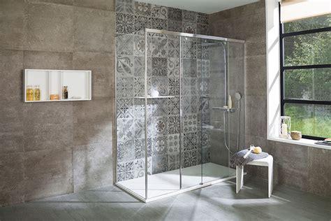 porcelanosa bathrooms bathroom fixtures porcelanosa apinfectologia