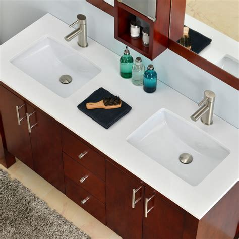 bathroom place miami modern bathroom vanities modern miami by bathroom place