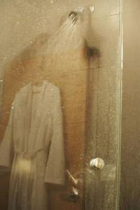 Cleaning Shower Doors With Dryer Sheets 40 Best Images About Clean Scum From Showers On Pinterest Water Stains Soap Scum And