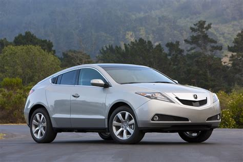 blue book value used cars 2012 acura zdx windshield wipe control acura confirms refresh for 2013 zdx autoblog