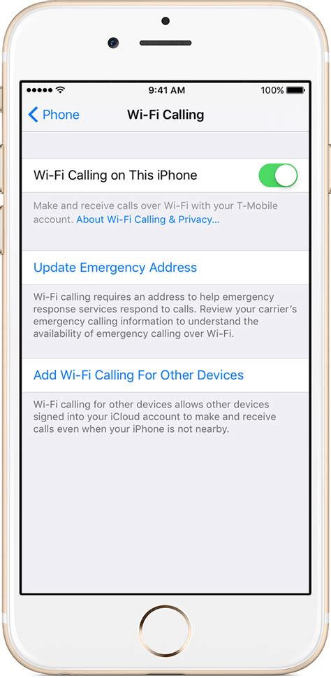 can you make an emergency call without a sim card make a call with wi fi calling apple support