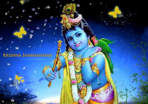 wallpaper for desktop god of krishna suggestions online images of desktop wallpaper 3d god