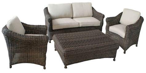 jual kursi tamu minimalis harga murah cirebon oleh toko