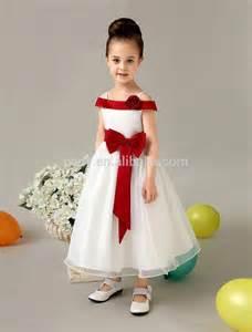 Modern Dress For Baby Girl » Ideas Home Design