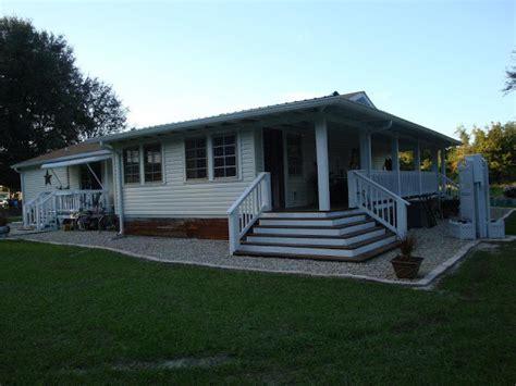modular home modular home wrap around porch 9 beautiful manufactured home porch ideas mobile home living