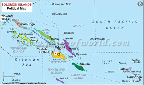 solomon islands map pin by miss lidianna on oceania
