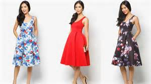 new year collection zalora seven ootd picks from zalora s new year collection